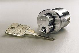 locksmith south bay