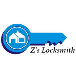 Residential Lock Key Replacement San Diego