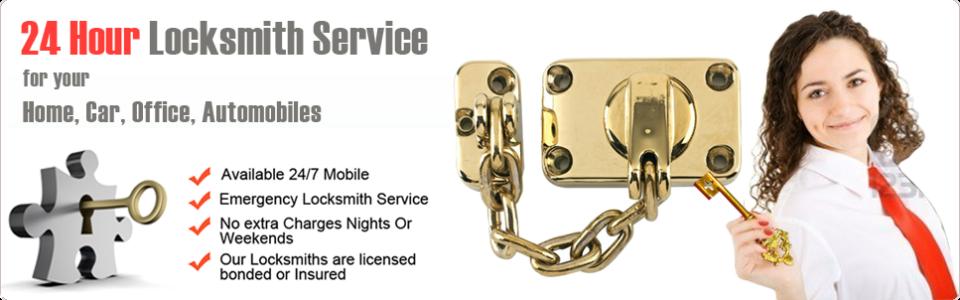 locksmith-service